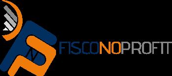 Fisconoprofit by Studio Canta