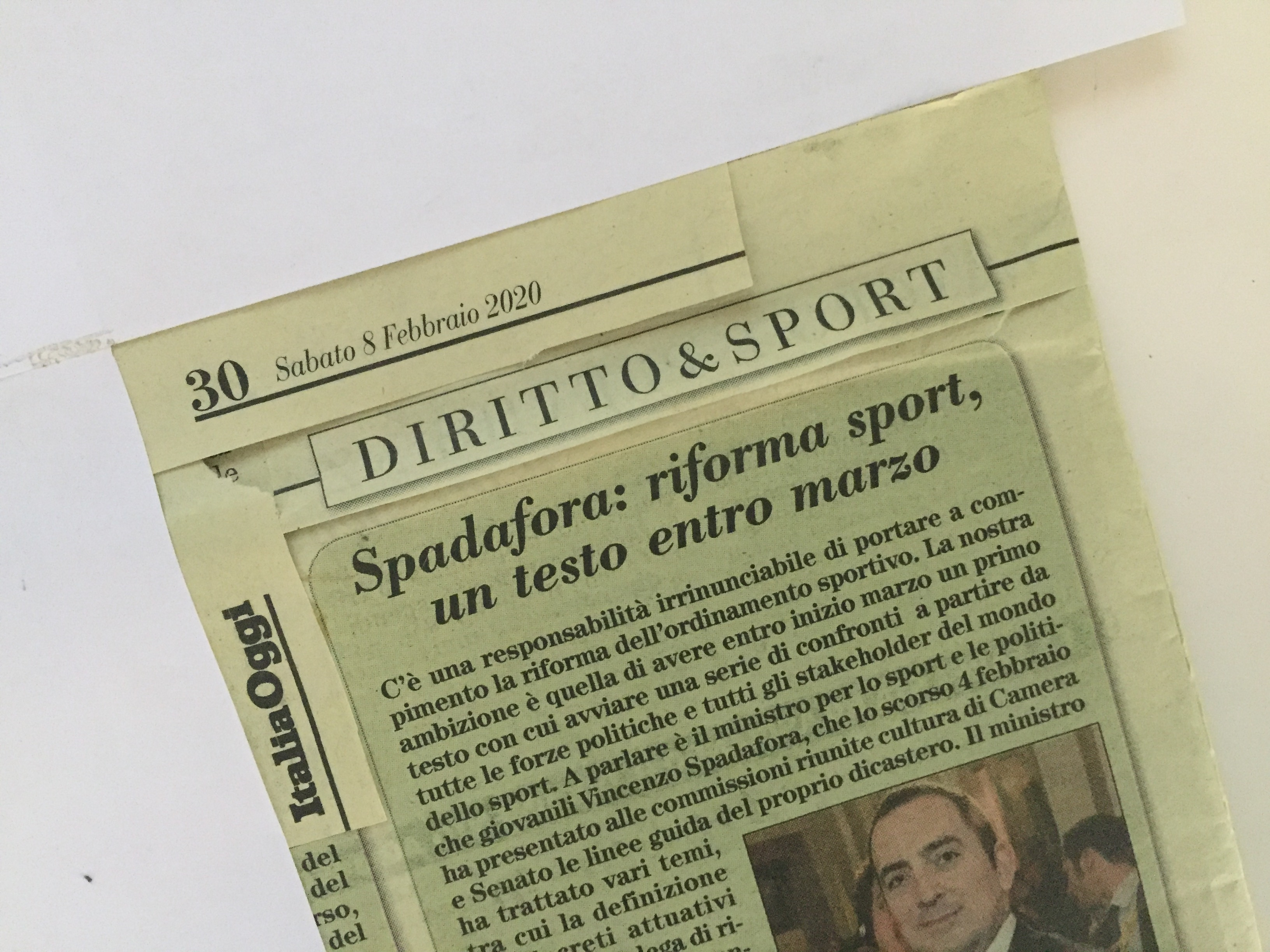riforma_sport