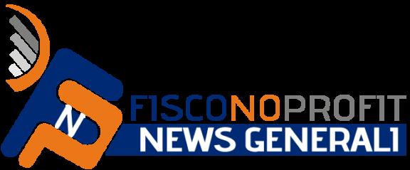 logo news generali